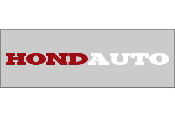 Hondauto