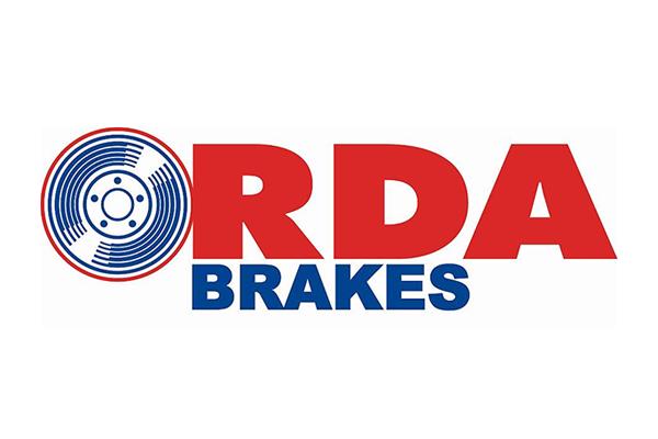 RDA Brakes